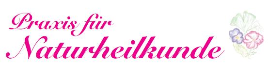 Naturheilpraxis Aulenbacher